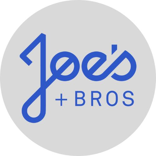 Joes & Bros