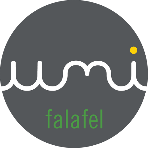 Umi Falafel