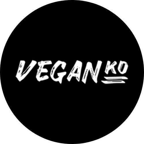 VeganKO